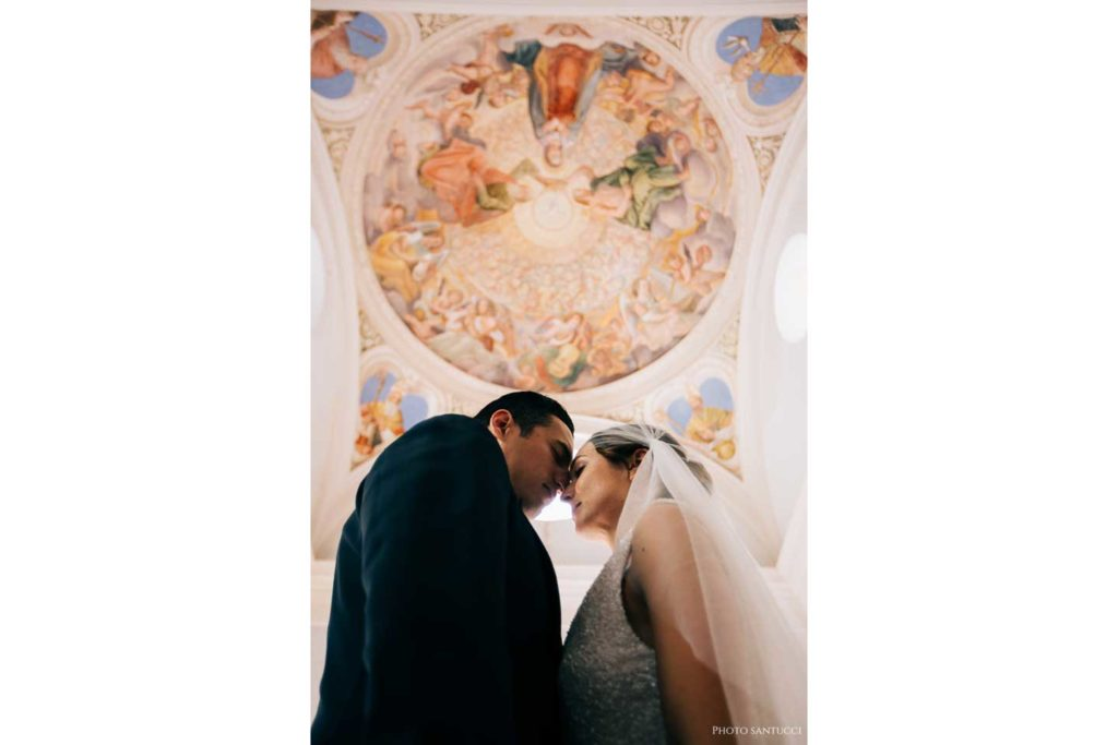 Stefano santucci Villa Catureglio - Kate and Rose Weddings - Wedding Planner Italy - Tuscany wedding venue