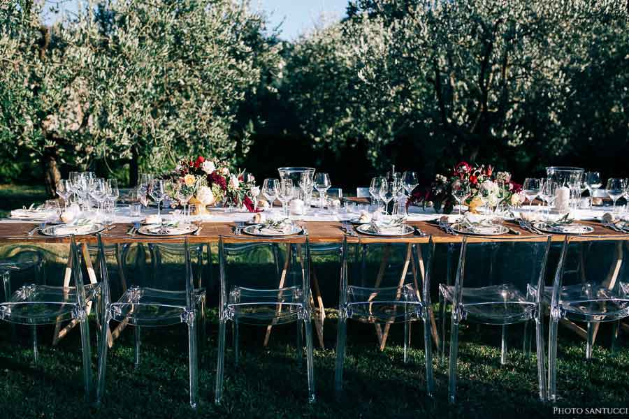villa catureglio wedding planner tuscany